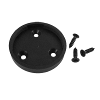 Vikerman Resonance Speaker - Wall Mount Bracket